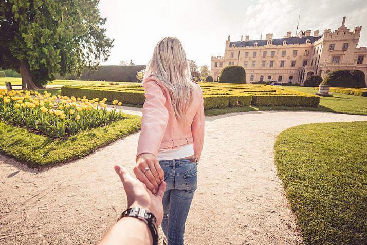 女人婚外情分手后多久能走出来,怎么走出来