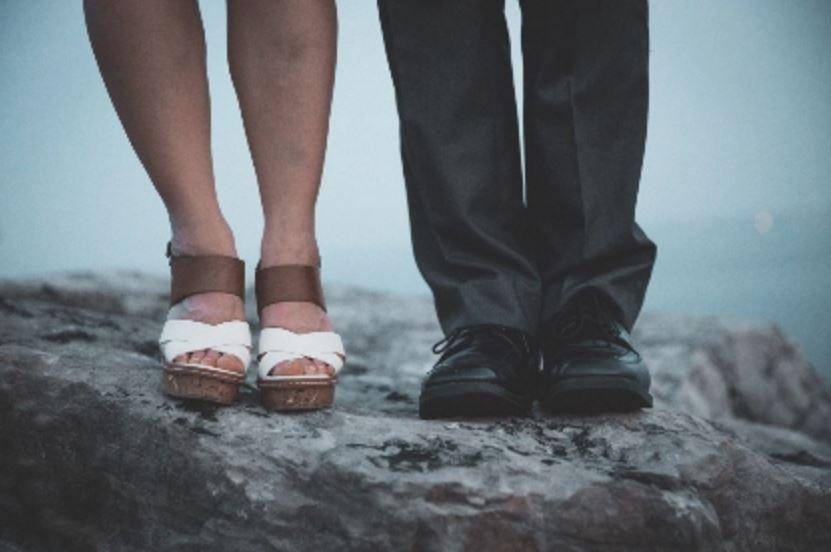 不吵不闹的老婆最可怕,老婆想放弃婚姻的表现
