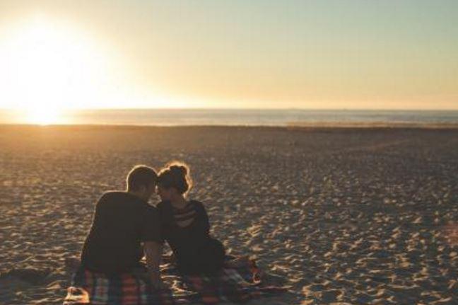 婚外情能维持多次时间?婚外情一般多久会结束?