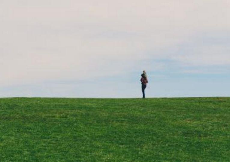 在上一段恋情中,前任都教会了你什么?