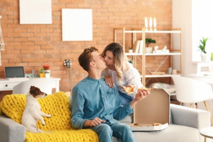 在寻找婚姻伴侣时,有什么事情必须知道?