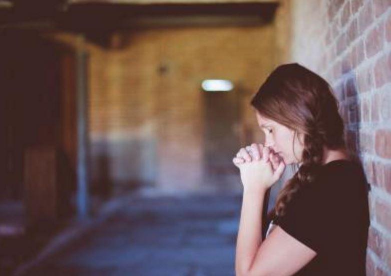 女生想分手会是什么反应?教你读懂对方心理