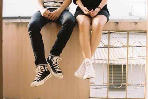 暗恋一个人是什么感觉,教你戳破暧昧的方法