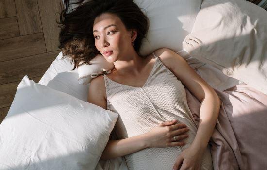 上海婚姻挽救公司有哪些?教你判断挽回公司是否靠谱的几个标准