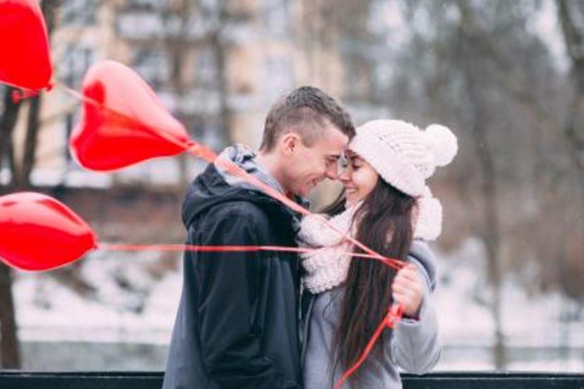 异地恋分手挽回语句,修补感情缝隙的最佳方法