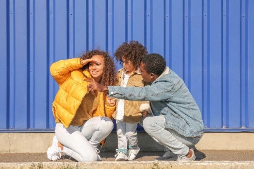丈夫如何面对妻子出轨,几种方式教你正确对待