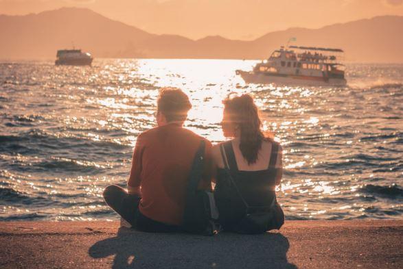 异地恋分手怎么挽回,教你重拾爱情的绝招