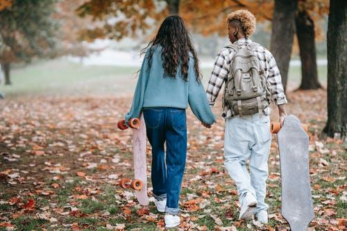 女人分手后的绝情原因,越深爱越绝情