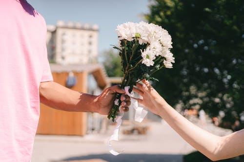 分手和好后相处禁忌,规避错误才能重塑爱情