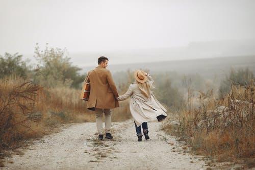 用什么方法挽回前男友,这些有用的诀窍教给你