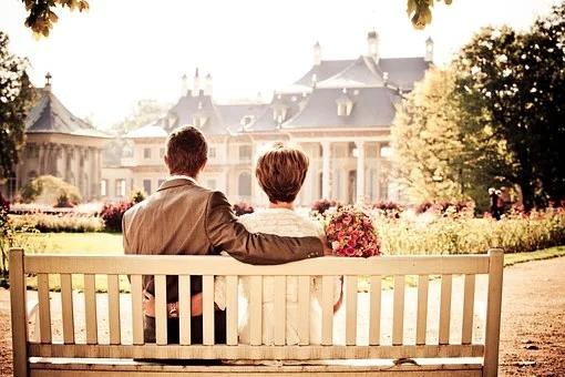 挽回前男友失败,这些方法可以帮你顺利挽留对方
