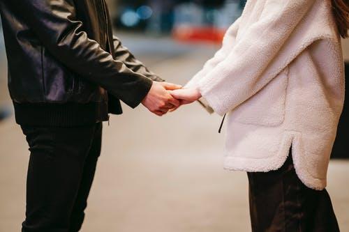男朋友对你冷处理,三招帮你应对挽回他的心