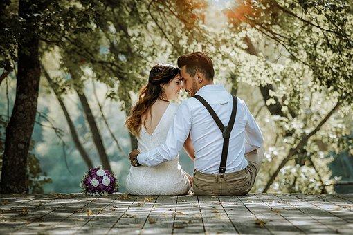 和男朋友异地恋,这样相处你们的感情能更进一步