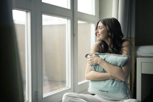 和情人有多久没联系了,是分手的预兆还是为哪般