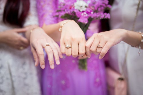 婚姻出现冷淡期,感情慢慢变淡怎么办?九大秘诀教你轻松解决