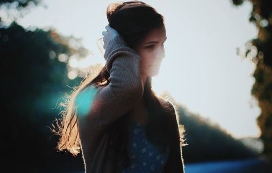 怎样挽回一个不再爱你的人,让TA重新爱上你的解决方法