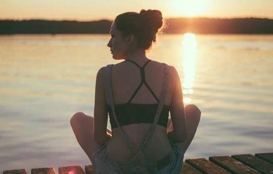 异地恋如何挽回爱情,教你正确的挽回方法