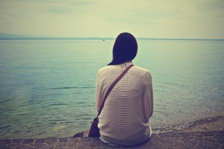 异地恋女朋友分开,教你如何重新挽留她的心
