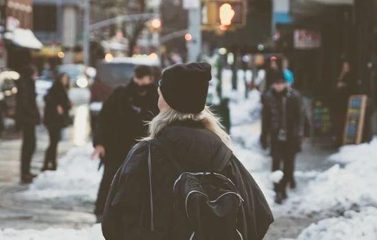 已婚情人想分手的征兆是什么,婚外恋情人分手的征兆