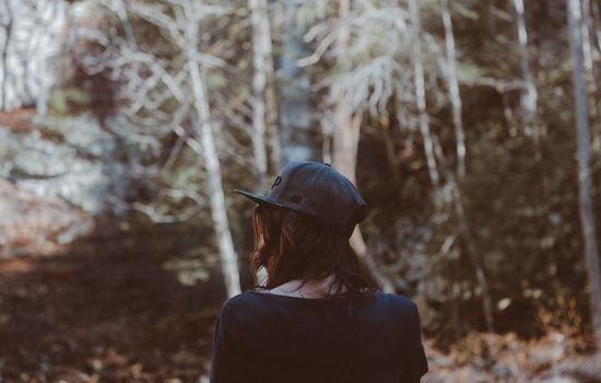 女人对男人沉默最可怕,冷处理挽回需要规避的问题