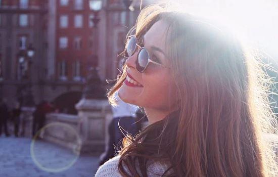 女生分手后多久想复合,辨别心理找出最佳时机