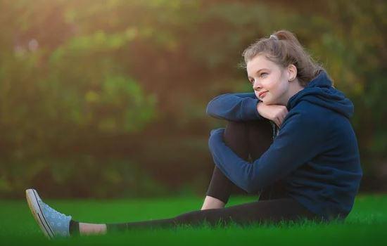 和女友分手后复合步骤,学习挽回女友的方法很重要
