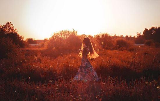 老婆多次出轨能原谅吗,情感专家说出一些建议