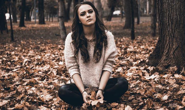 如何挽回异地恋女友,三招教你如何顺利挽回她的心