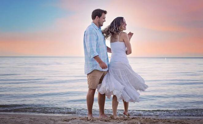 和男朋友感情淡了怎么办,教你如何升温你们的感情