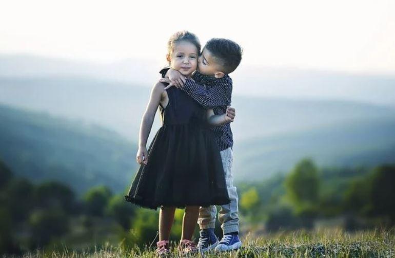 情人有新欢的表现,情人有新欢要分手怎么办?