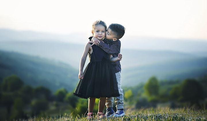 挽留男朋友感人的话语,教你如何感动他的心