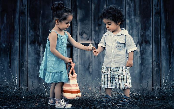 怎么能让男友回心转意,教你挽回前男友的最佳方式
