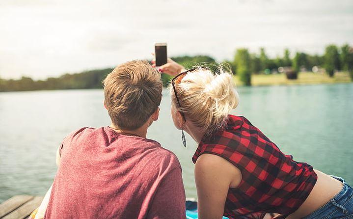 挽回男朋友说的话,教你如何挽回要分手的爱人