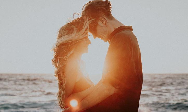挽回女友的话感人的话,三招帮你快速挽回她的心