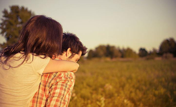 男朋友说心好累怎么办,教你如何挽回他的心